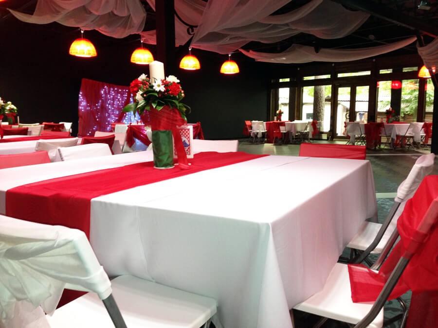 банкетный зал ресторан кухня